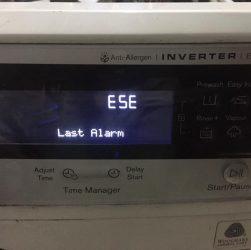loi-e5e-may-giat-electrolux